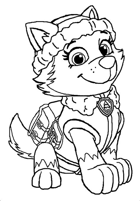 everest coloring pages coloring home