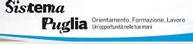 ufficio collocamento mesagne provincia di brindisi gt home