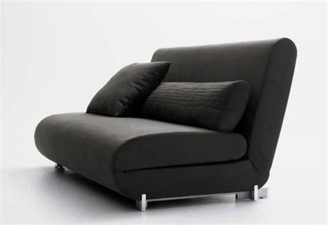 canap 233 bz pas cher royal sofa id 233 e de canap 233 et meuble maison