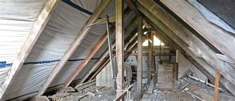 frequently asked questions  asbestos asbestos exposure