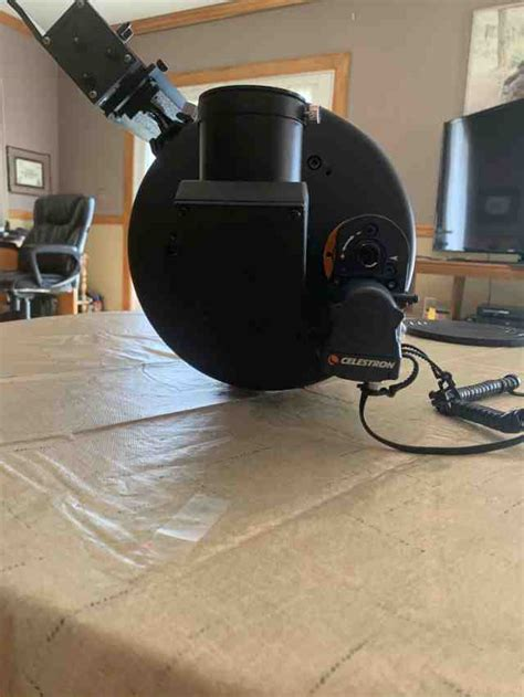 """Over 70 and looking for travel insurance? Celestron 7"""" 180mm Maksutov - CN Classifieds - Cloudy Nights"""
