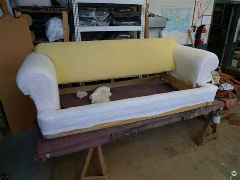Furniture Upholstery Nyc by Furniture Upholstery Repair Of Leather And Fabric Finest