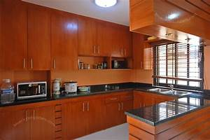Kitchen cabinet design kitchen and decor for Cabinets design ideas