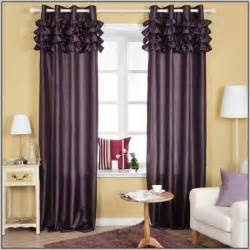 kitchen curtains design ideas curtain designs for kitchen windows curtains home design ideas kxp9oyv3ko
