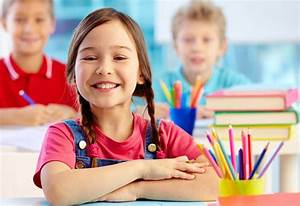 Dr Dina Kulik 6 Ways To Get Your Kids Excited for Back To ...