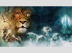 free aslan narnia wallpaper background photos apple tablet