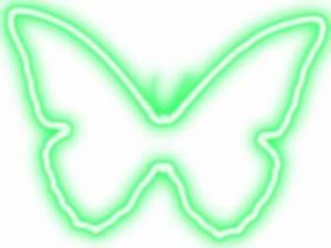 ZOOM DISEÑO Y FOTOGRAFIA mariposas de luz de neón png con