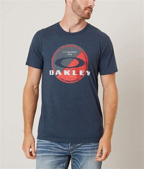 oakley 50 brite t shirt s t shirts buckle ag t