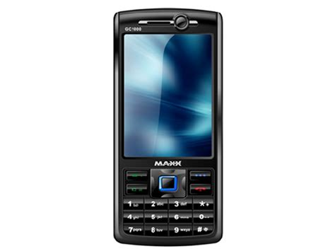 Maxx Mobile by Maxx Mp3 Mobiles India Maxx Mp3 Cell Phone