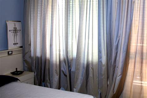 tende da appartamento tende da interno appartamento a novara arelli tessuti