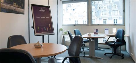 bureau virtuel montaigne domiciliation de sociétés à montaigne bruxelles