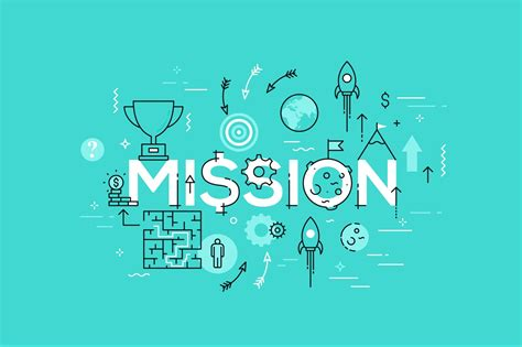 When You Should Revise Your Mission Statement