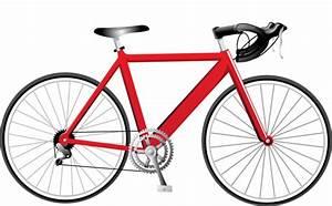 Bike Clip Art - Cliparts.co