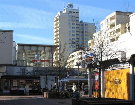Wohnung Mieten Uni Center Bochum by Bochum Hochhausbebauung Der Diskussionsthread Seite 7