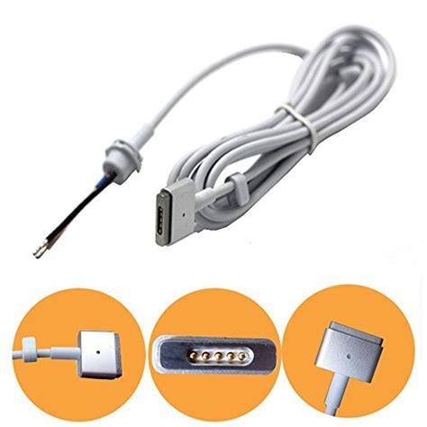 85w magsafe 2 power elementdigital tm 45w 60w 85w ac power adapter