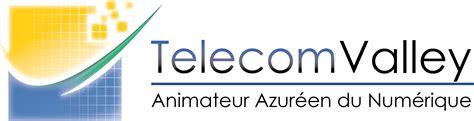 pole emploi siege mois du numérique azuréen 2017 telecom valley
