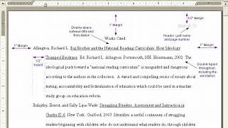 Mla Format1 That S It In The Top Box There Is A Properly Formated Citation Book Broadcast Mla Apa Citations Using Popular Style Works Cited Mla Citation Template Works Cited Page MLA Writing Commons