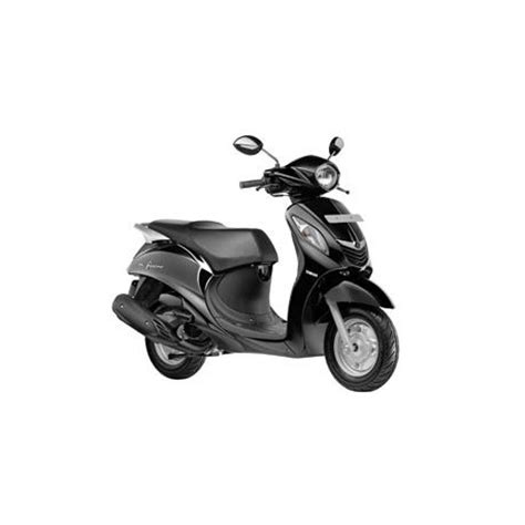 yamaha fascino scooter new price nepal