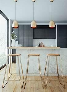 Moderne Küchenlampen Decke : moderne k chenlampen sorgen f r auserlesene k chenbeleuchtung k che selber planen haus k chen ~ A.2002-acura-tl-radio.info Haus und Dekorationen