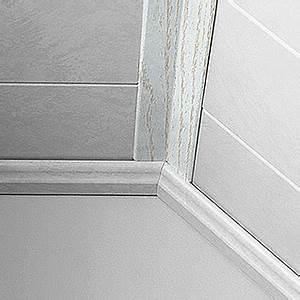 Deckenpaneele Weiß Feuchtraum : paneele esche wei mm x 154 mm x 10 mm bauhaus ~ Orissabook.com Haus und Dekorationen
