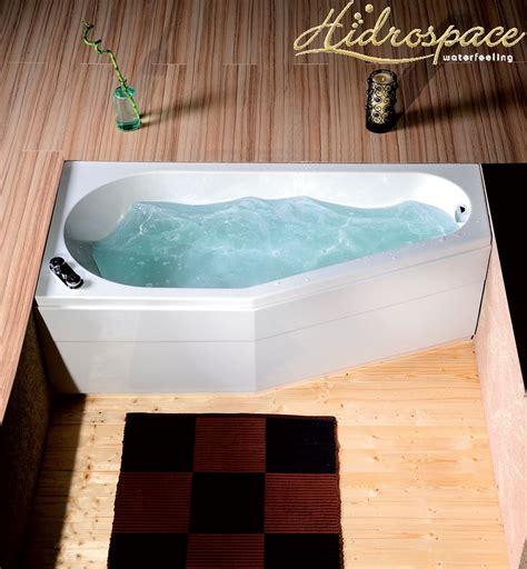 vasche da bagno da sogno sogno 75x150 80x170 vasca idromassaggio