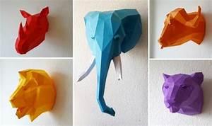 Mit Origami Papier basteln: die beste Origami