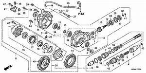 Search Results For  U201chonda Foreman 500 Carburetor Diagram U201d  U2013 Car Interior Design