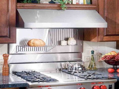 how to reface cabinets with laminate how to reface laminate kitchen cabinets decor ideasdecor