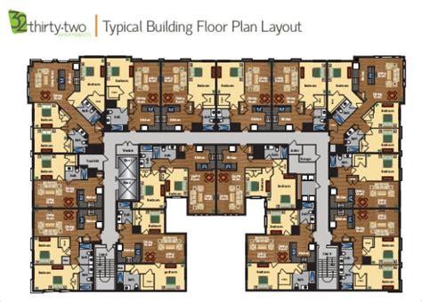 floor plan templates  docs excel