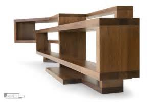 home interior redesign captivating wood furniture modern with additional home interior redesign with wood furniture