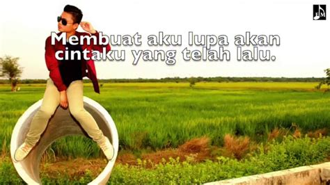 Cover By Akmal Firul (with Lyrics)