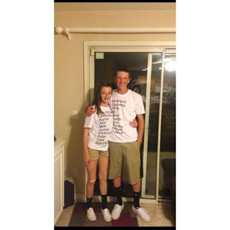 1000+ images about High school dances on Pinterest   Disney Jersey and Posts