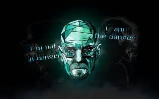 breaking bad typography quote heisenberg hd wallpapers