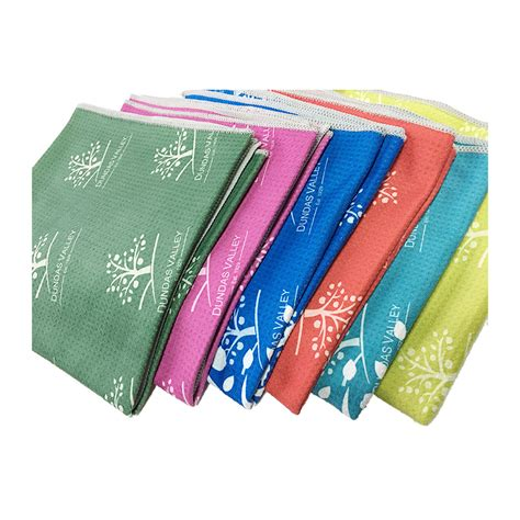 Waffle Towels Manufacturers,china Waffle Towels Suppliers