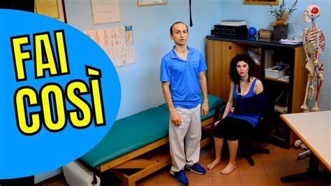 dalla al lettino trasferimento paziente emiplegico dalla sedia al