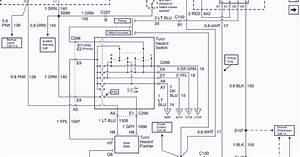 1999 Chevrolet Chevy Wiring Diagram