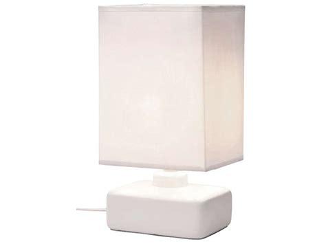 lampe de salon  poser conforama design de maison