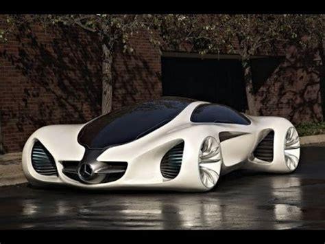 mercedes benz biome wallpaper самые дорогие автомобили 2017 топ 5 youtube