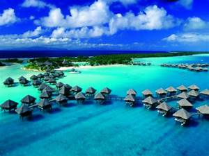 beach resort couples only resorts in bora bora With bora bora honeymoon all inclusive packages