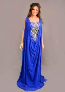 robe cã rã monie mariage formal dresses robes de soirée pour mariage