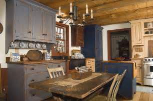 rustic kitchen canisters interior design trends 2017 rustic kitchen decor