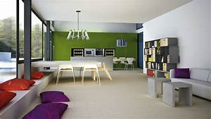 abitazioni interni Case Prefabbricate Design