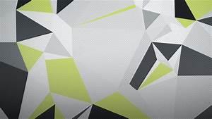 Geometric wallpaper | 1920x1080 | #44400