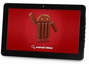 Tablette 15 Pouces : tablette num rique android pop touch 15 6 pouces ecran ~ Carolinahurricanesstore.com Idées de Décoration