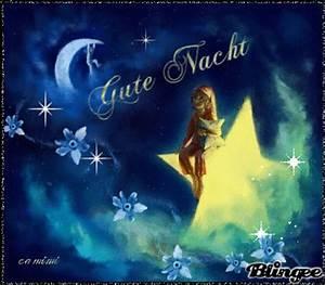 Freche Gute Nacht Bilder : gute nacht gr e bild 125610088 ~ Yasmunasinghe.com Haus und Dekorationen