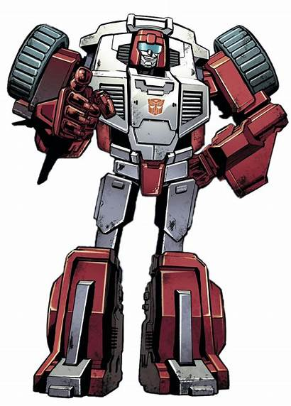 Transformers Swerve Transparent Related Check