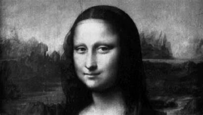 Mona Lisa Truth Handle Sponsored