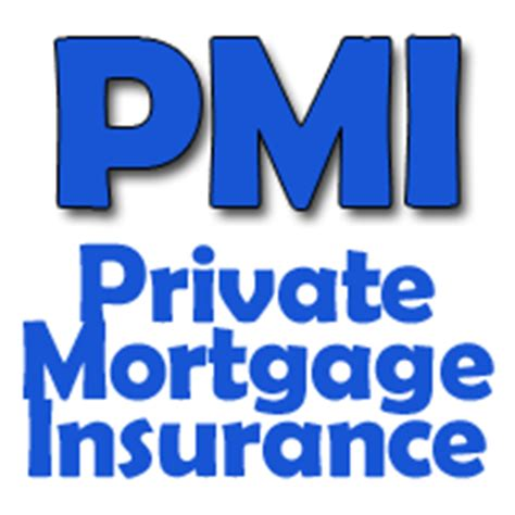 Ohio Private Mortgage Insurance (pmi) Tax Deductible. Facet Joint Osteoarthritis St Marys Hospice. Poster Printing Ireland Cash Now Phone Number. Portland Heating And Cooling. Logistics Business Magazine Tlc Auto Repair. Storage Devices For Computer. Termite Inspection Phoenix Student Loans Car. Chase Cash Rewards Credit Card. What Is The Treatment For Hepatitis