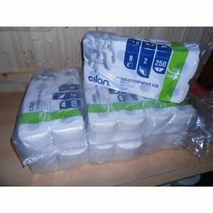 Toilettenpapier 2 Lagig : cilan toilettenpapier 2 lagig los hygiene ~ Eleganceandgraceweddings.com Haus und Dekorationen