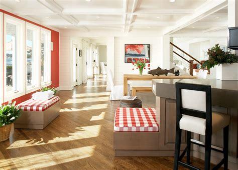 style      modern interior designing